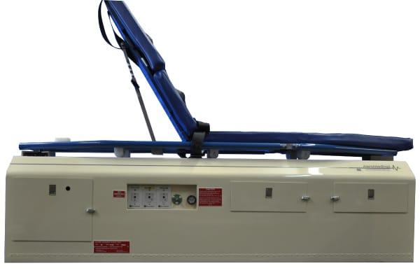 Aero Medical - M8