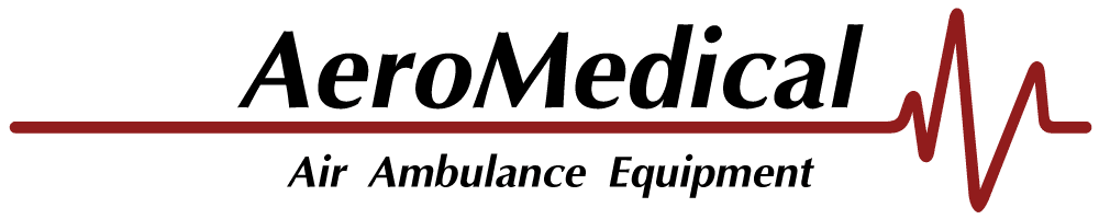 Aero Medical | Aviation MedEvac Manufacturer